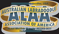 About Australian Labradoodles U.S.A.