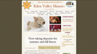 Eden Valley Labradoodles